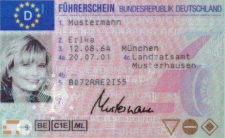 Führerschein Leverkusen
